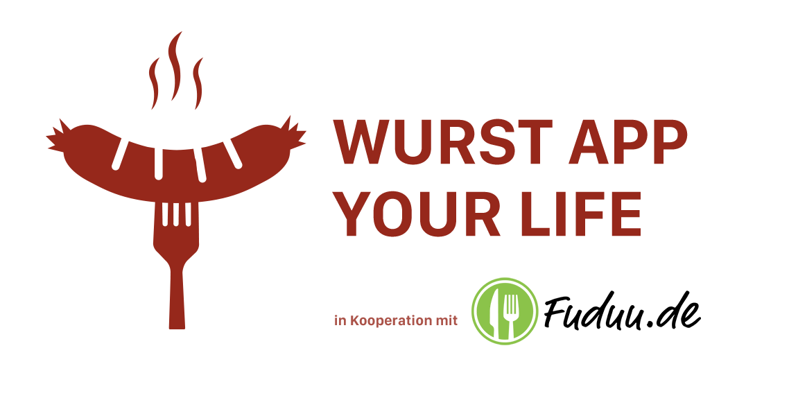 WAYL - Shop zur Wurstapp by Fuduu.de